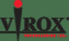 Virox Technologies Inc Logo